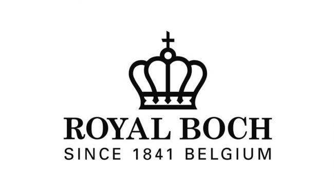 Royal Boch