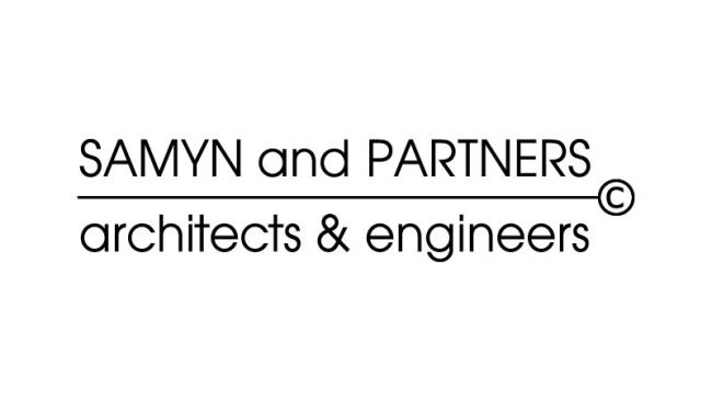 Samyn and Partners