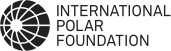 International Polar Foundation