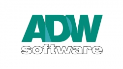 ADW Software (Pythagoras)