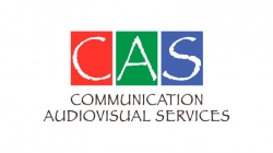 Communication Audiovisual Services (C.A.S.)