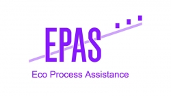 Eco Process Assistance (EPAS)