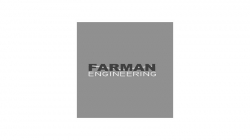 Farman Engineering